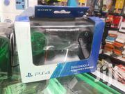 Doubleshock Ps4wireless Controller Pad | Video Game Consoles for sale in Nairobi, Nairobi Central