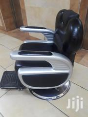 Barbershop Chairs | Tools & Accessories for sale in Nairobi, Nairobi Central