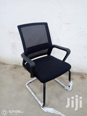 Waiting Chairs SC543   Furniture for sale in Nairobi, Nairobi Central