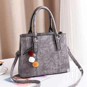 Quality Ladies Hand Bags | Bags for sale in Nairobi, Nairobi Central