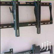 Wall Mount Bracket 41F 22 To 42 Fixed | TV & DVD Equipment for sale in Nairobi, Embakasi