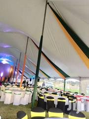 Dome Tents | Party, Catering & Event Services for sale in Nairobi, Nairobi Central