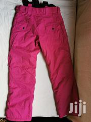 Cargo Space Pants | Clothing for sale in Nairobi, Kahawa