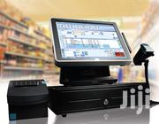 Essential Retail POS System Point of Sale Software | Store Equipment for sale in Nairobi, Nairobi Central