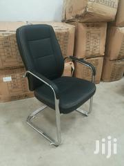 Executive Waiting Chairs SC089   Furniture for sale in Nairobi, Nairobi Central