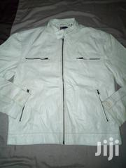 Leather Jacket | Clothing for sale in Nairobi, Nairobi Central
