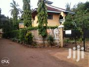 Ukunda Property On ½ Acre | Houses & Apartments For Sale for sale in Kwale, Gombato Bongwe