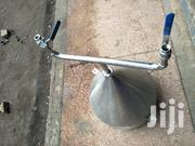 Filling Cone | Manufacturing Equipment for sale in Nairobi, Nairobi Central