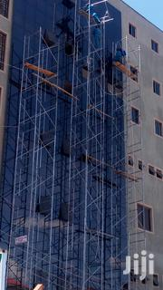 Building Contractor And Scaffolds Hire | Building & Trades Services for sale in Nairobi, Nairobi Central