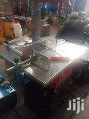 Meat Saw With Meat Mincer | Manufacturing Equipment for sale in Nairobi, Embakasi