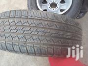 Tyre Size 265/65r17 Michelline(Latitute) Tyres   Vehicle Parts & Accessories for sale in Nairobi, Nairobi Central