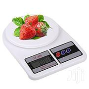Multi-Function Digital Kitchen Scale 7kg | Kitchen Appliances for sale in Nairobi, Nairobi Central