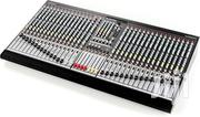 GL2400 - Allen & Heath 32 Channel 340k | Musical Instruments & Gear for sale in Nairobi, Nairobi South