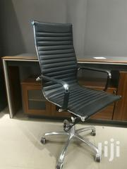 Highback Office Chairs FD453 | Furniture for sale in Nairobi, Nairobi Central