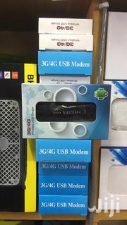 Brand New Usb Modems 3G 4G | Computer Accessories  for sale in Nairobi, Nairobi Central