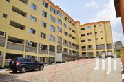 To Let: Grove Park Apartments | Houses & Apartments For Rent for sale in Nairobi, Ngando