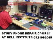 MOBILE PHONE REPAIR COURSES/ TRAINING/SMART PHONE | Classes & Courses for sale in Nairobi, Nairobi Central