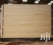 Prefabricated Walling Panels Fiber Boards | Building Materials for sale in Nyeri, Naromoru Kiamathaga