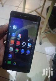 Infinix Hot 4 Lite 16 GB Black | Mobile Phones for sale in Nairobi, Nairobi Central