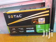 4gb Graphics Card Invidia Geforce Gt 730 | Computer Hardware for sale in Nairobi, Nairobi Central