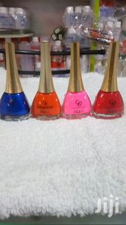 GR Nail Polish From Paris | Tools & Accessories for sale in Nairobi, Nairobi Central