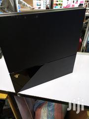 Pre-owned Ps4 Console | Video Game Consoles for sale in Nairobi, Nairobi Central