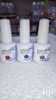 Gelish Gel Polish | Tools & Accessories for sale in Nairobi, Nairobi Central