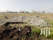 Prime Residential Plot for Sale in Kamulu | Land & Plots For Sale for sale in Nairobi, Nairobi Central