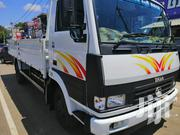 Brand New Tata LPT 809 Truck 2019 White | Trucks & Trailers for sale in Nairobi, Nairobi South