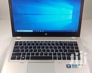 """Hp Envy 15t 14"""" 1TB HDD 8GB RAM 
