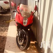 Hyosung GT250R 2012 Red | Motorcycles & Scooters for sale in Nairobi, Parklands/Highridge
