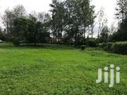 1/2an Acre Land in Karen Kuwinda | Land & Plots For Sale for sale in Nairobi, Karen