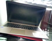 """Asus 15.6"""" 500GB HDD 4GB RAM 