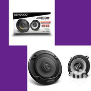 KFC-S1666 KENWOOD 6 INCH SPEAKERS | Vehicle Parts & Accessories for sale in Nairobi, Nairobi Central