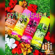 Dear Body Mists | Bath & Body for sale in Nairobi, Nairobi Central