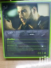 Oraimo Headset | Accessories for Mobile Phones & Tablets for sale in Nairobi, Nairobi Central