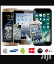 Phone & Laptop Repairs, iPhone, Blackberry, Infinix,Tecno, ZTE, Pixel | Repair Services for sale in Nairobi, Mugumo-Ini (Langata)