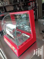 Showcase Display Warmer Double Arc-imported Wholesale Price | Store Equipment for sale in Nairobi, Nairobi Central