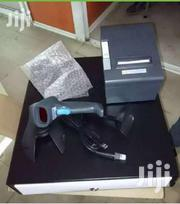 NEW Thermal Printer Cash Drawer And   Store Equipment for sale in Nairobi, Nairobi Central