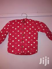 Wears For Kids And Adults | Clothing for sale in Nyeri, Ruring'U