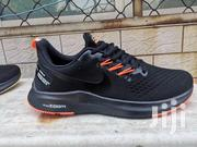 Nike Zoom Trainer | Shoes for sale in Nairobi, Nairobi Central