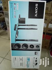 Sony Home Theater System | Audio & Music Equipment for sale in Nairobi, Nairobi Central