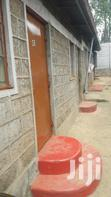 Its A Single Room | Houses & Apartments For Rent for sale in Ongata Rongai, Kajiado, Nigeria