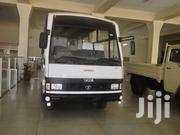Brand New Tata 33 Seater Bus, LP712 At | Buses for sale in Nairobi, Nairobi South