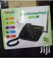 Topsonic Office Phone | Home Appliances for sale in Nairobi, Nairobi Central