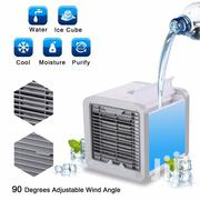 3 in 1,Air Cooler,Purifier Humidifier | Home Appliances for sale in Nairobi, Parklands/Highridge