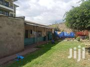 Old Town House On A 50* 100 Plot | Houses & Apartments For Sale for sale in Nakuru, Viwandani (Naivasha)
