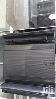 Playstation 3 Console | Video Game Consoles for sale in Nairobi, Eastleigh North