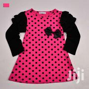 Long Sleeved Girls Dresses | Toys for sale in Homa Bay, Mfangano Island