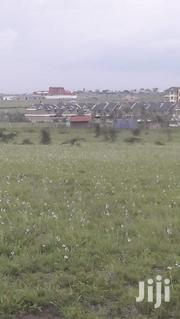 100 Acres Mombasa Road on Sale | Land & Plots For Sale for sale in Nairobi, Nairobi West